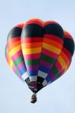 Balloons_118.JPG