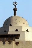 Luxor_10_023.jpg