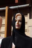 Luxor_10_072.jpg