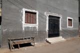 Luxor_10_134.jpg