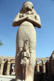 Luxor_10_146.jpg
