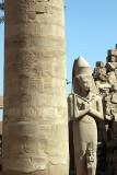Luxor_10_148.jpg