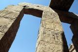 Luxor_10_151.jpg