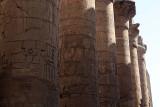 Luxor_10_154.jpg