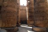 Luxor_10_158.jpg