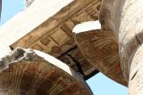 Luxor_10_161.jpg