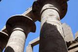 Luxor_10_162.jpg
