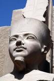 Luxor_10_178.jpg