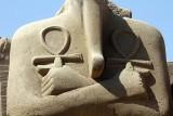 Luxor_10_173.jpg