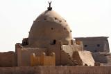 Luxor_10_186.jpg