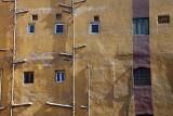 Luxor_10_187.jpg