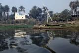 Luxor_10_206.jpg