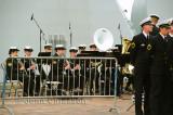 Cérémonie  d'ouverture - Opening Ceremony