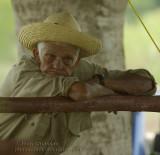Photos de Cuba - Cuba pictures  2008