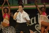 Latino Show Varadero