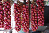 Ilocos Onions
