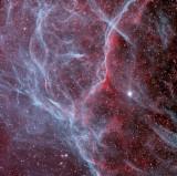Vela Supernova Remnant S11HaO111 100 130 140 V2.jpg
