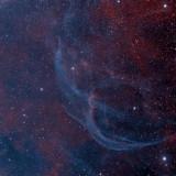 Vela SNR O111S11HaO111 60 40 50 60 V2.jpg