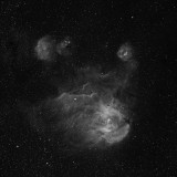 IC2948  Ha 13 x 10mins V2.jpg