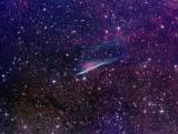 Herschels Ray Ha O111LRGB 100 100 80 80 80 80 V1.jpg