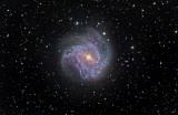 M83 HaLRGB 20 190 70 50 60 redo V23.jpg