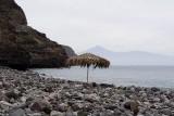 El Cabrito, used to be an alternative enclave