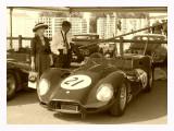 sports car .jpg