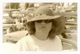 my wife wendy 20s  style.jpg