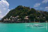 Back to Boracay