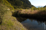 Ganhaizi Marsh
