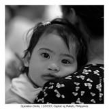 Operation Smile 2007 Makati Philippines