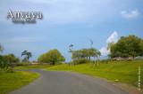 Anvaya in Morong