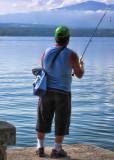The Fisherman 3