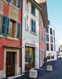 Rue de Rive