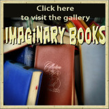 Library & Images