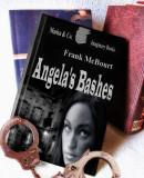 Angela's Bashes