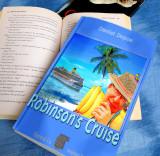 Robinson's Cruise