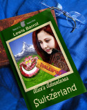 Alice's Adventures in Switzerland