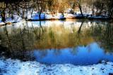 The Fairies' Pond 53