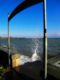 Hello, lake!