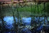 The Fairies' Pond 56