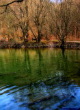 The Fairies' Pond 57