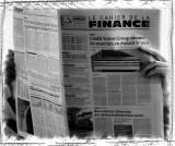 Financial News 2
