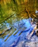 The Fairies' Pond 58