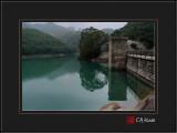 Tai Tam Reservoir 3