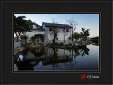 Xizhou Town