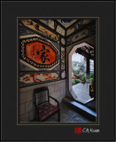 Home - Bai Architecture
