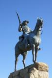 Windhoeker Reiter