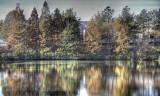Pickneyville Park