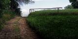 a path...